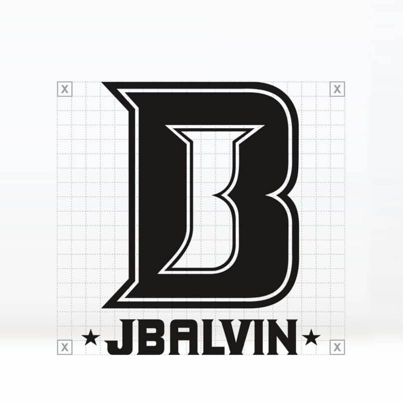 branding-inicio-5