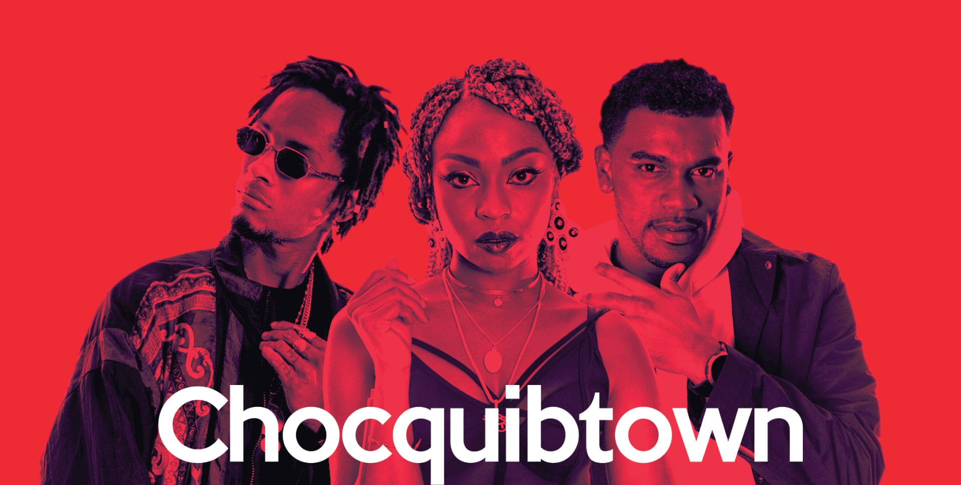 Chocquibtown 2heart