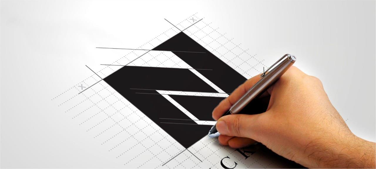 Marca Logo Nicky Jam
