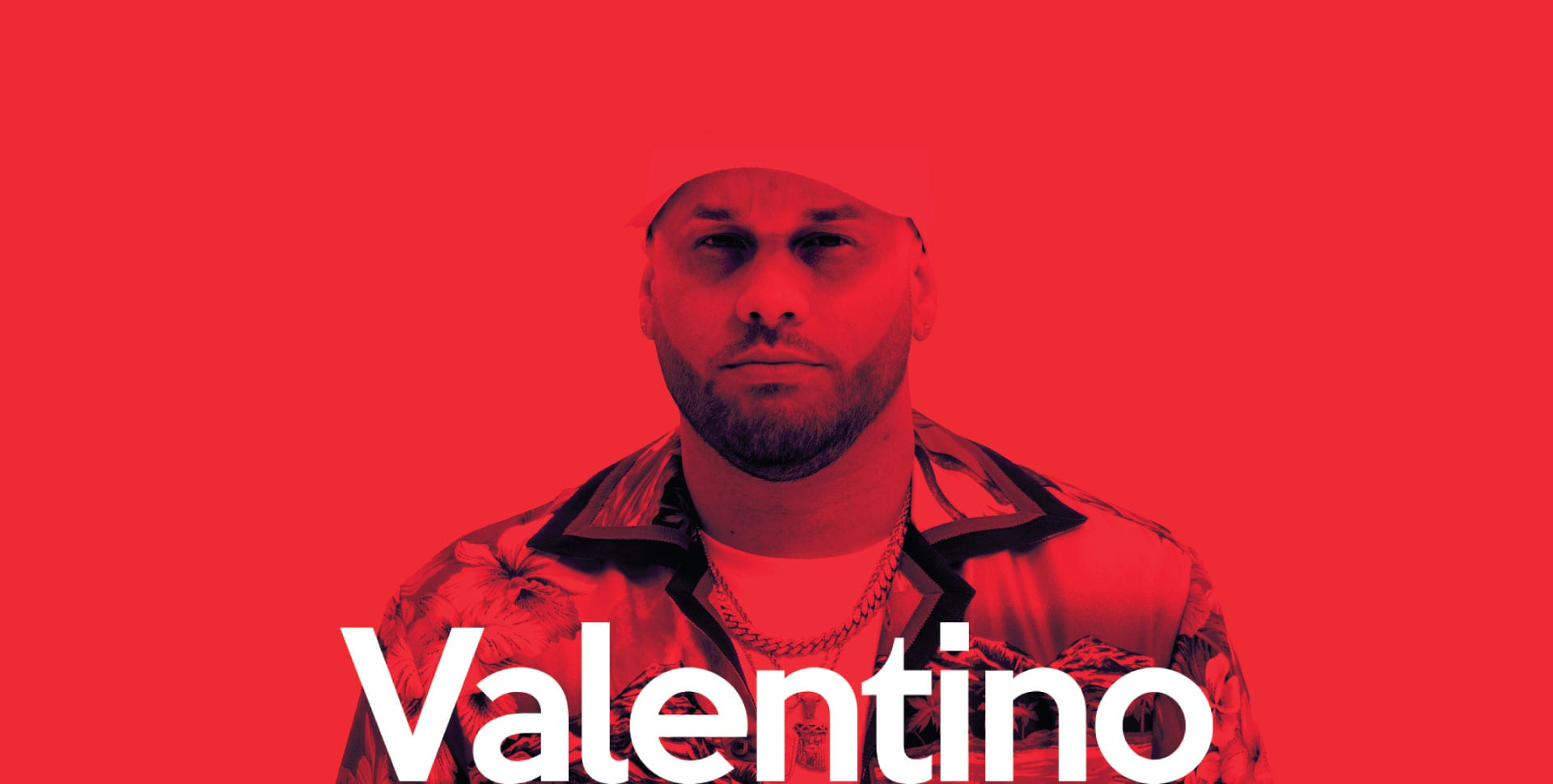 Valentino 2heart
