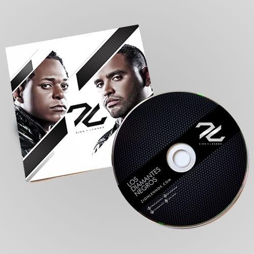 zion y lenox branding cd 2heart