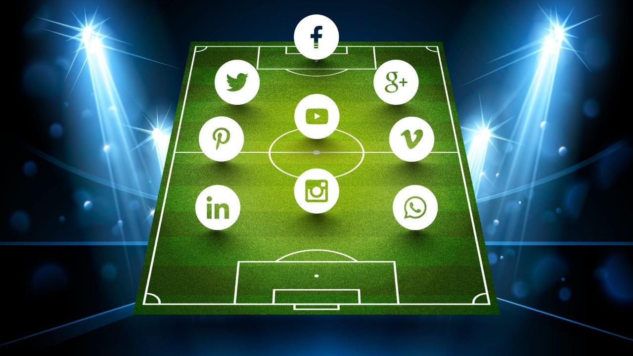 Deberia Estar Tu Marca En Todas Las Redes Sociales 2heart