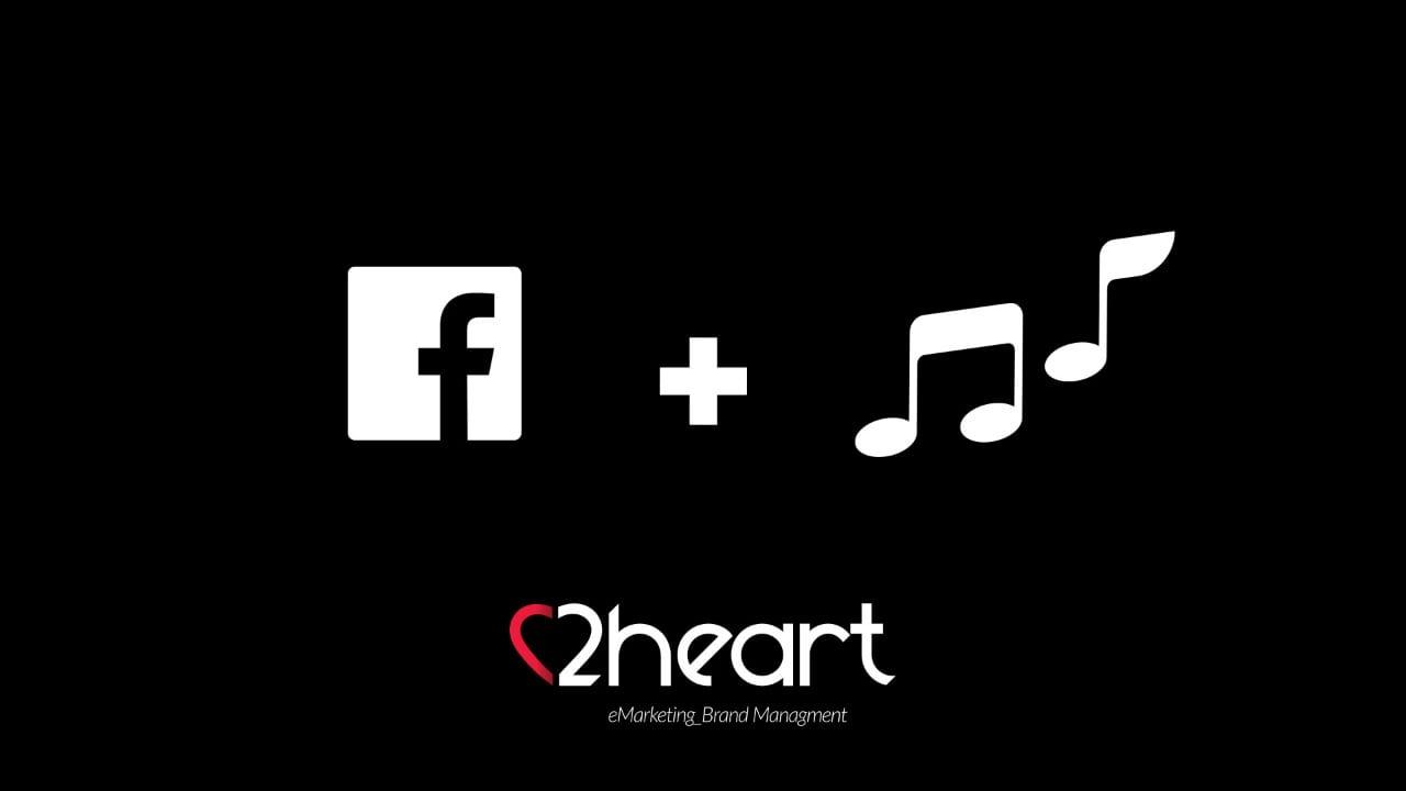 Facebook Para Artistas