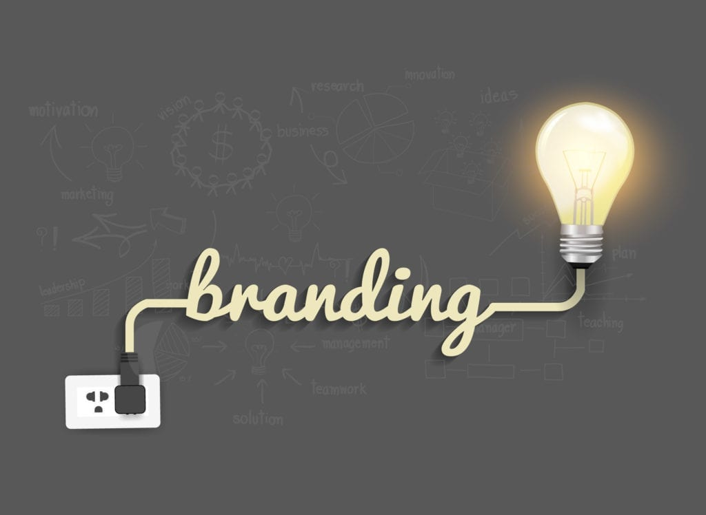 Branding Social Media 2heart