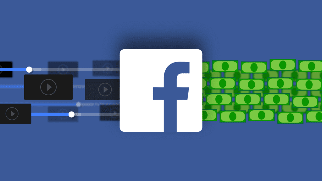 Monetización Facebook 2heart