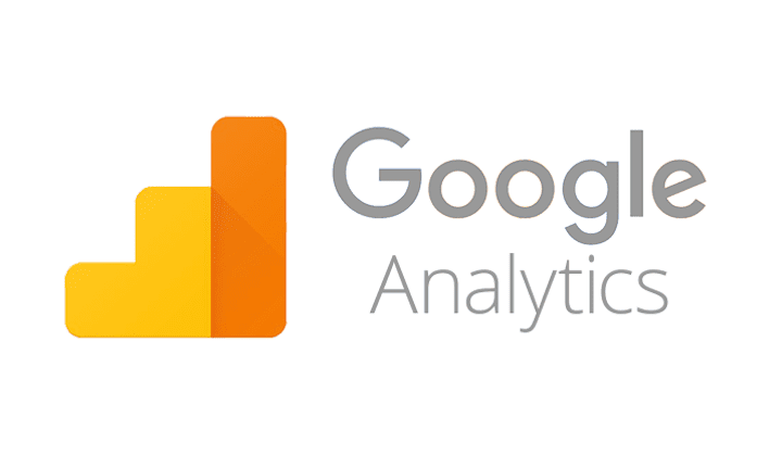Google Analytics 2heart