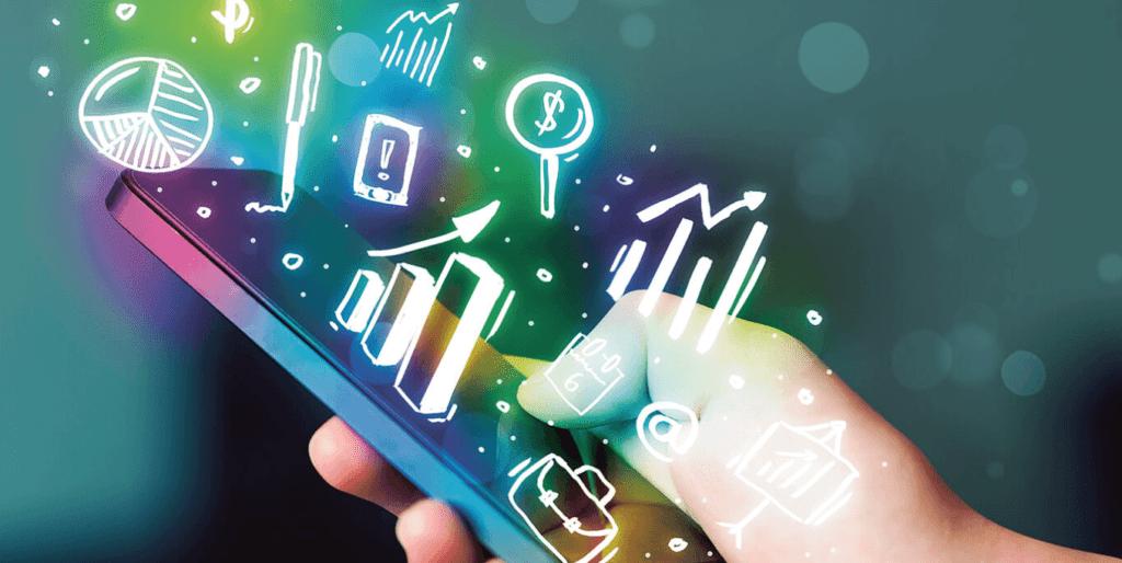 Cómo Utilizar El Marketing Digital Para Llevar Una Empresa Al éxito