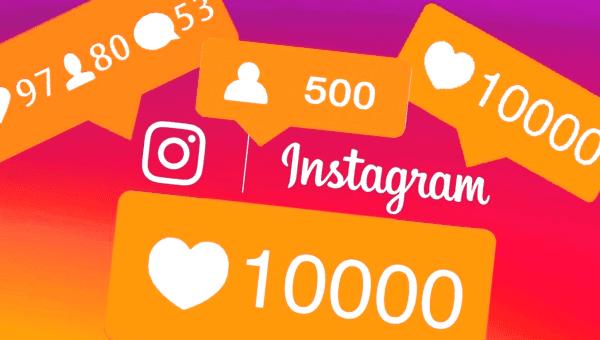 Gestionar Cuentas De Instagram 2heart