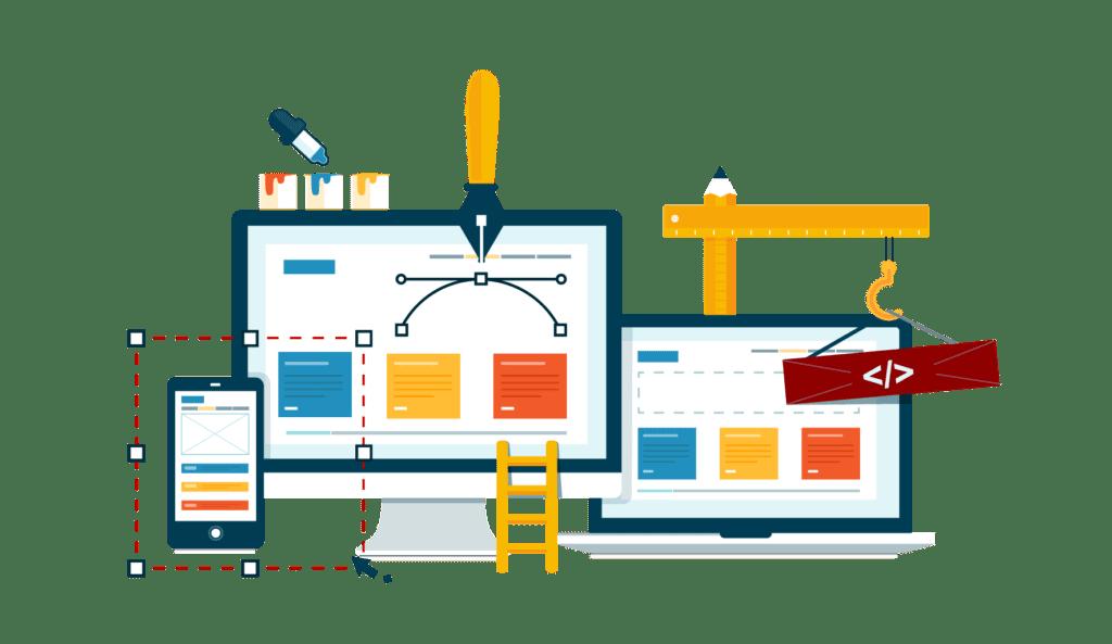 Tips Para La Creación De Una Buena Página Web