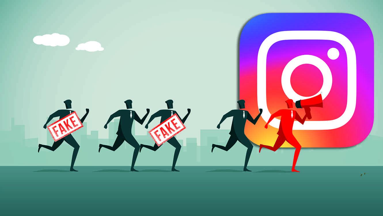 Seguidores Orgánicos Instagram 2heart