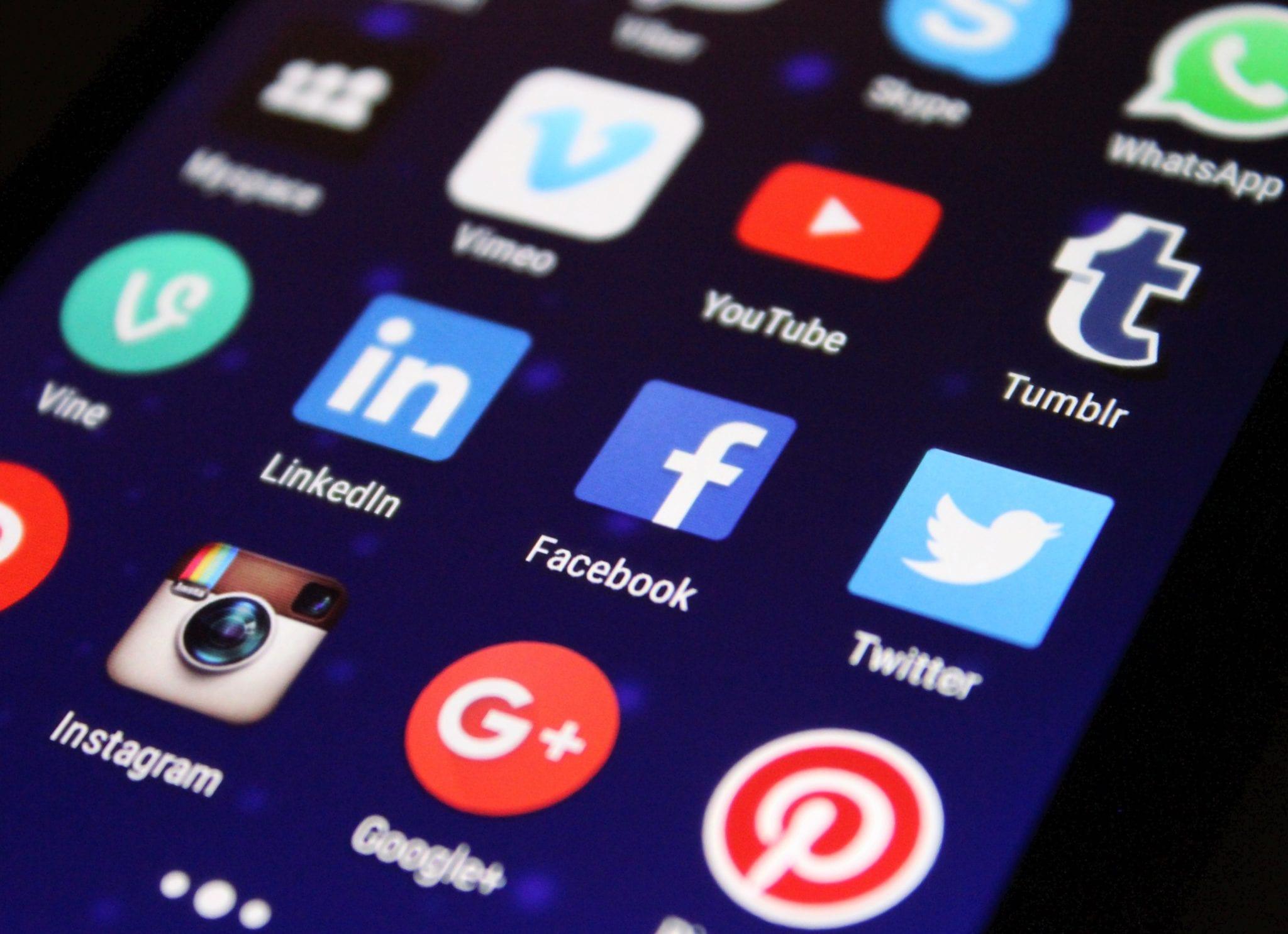 Entérate Algunas Formas De Potencializar Tu Empresa Con Pauta Digital