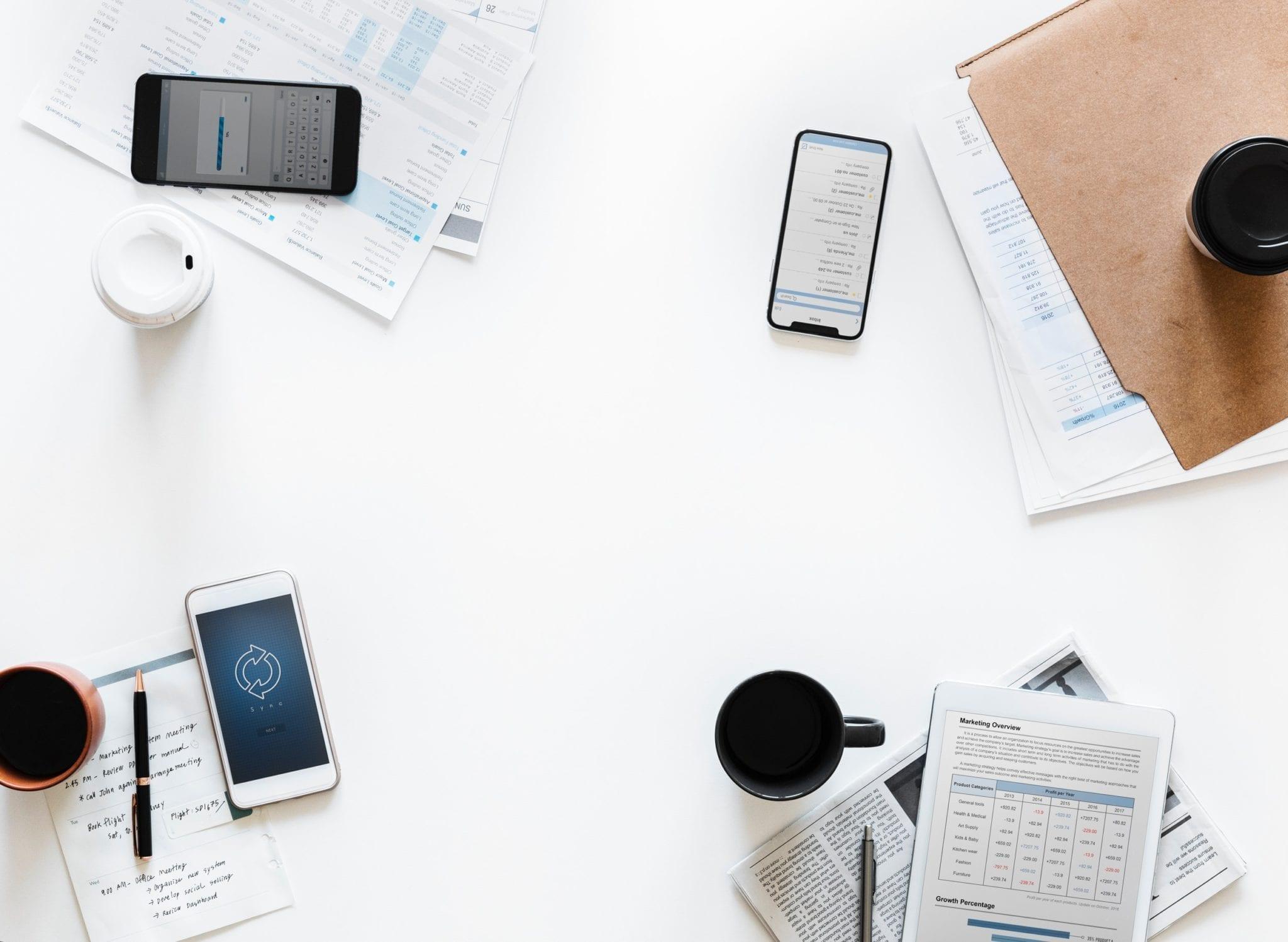 ¿Cómo Vender Por Internet? Compartimos Unos Consejos Básicos 2heart