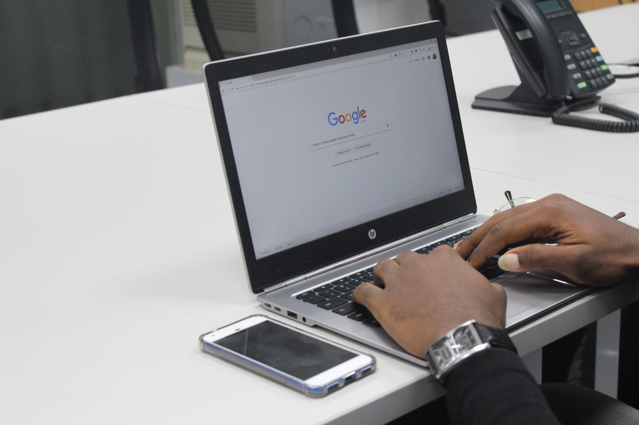 Encuentra Unos Tips Para Posicionar Tus Artículos En Google