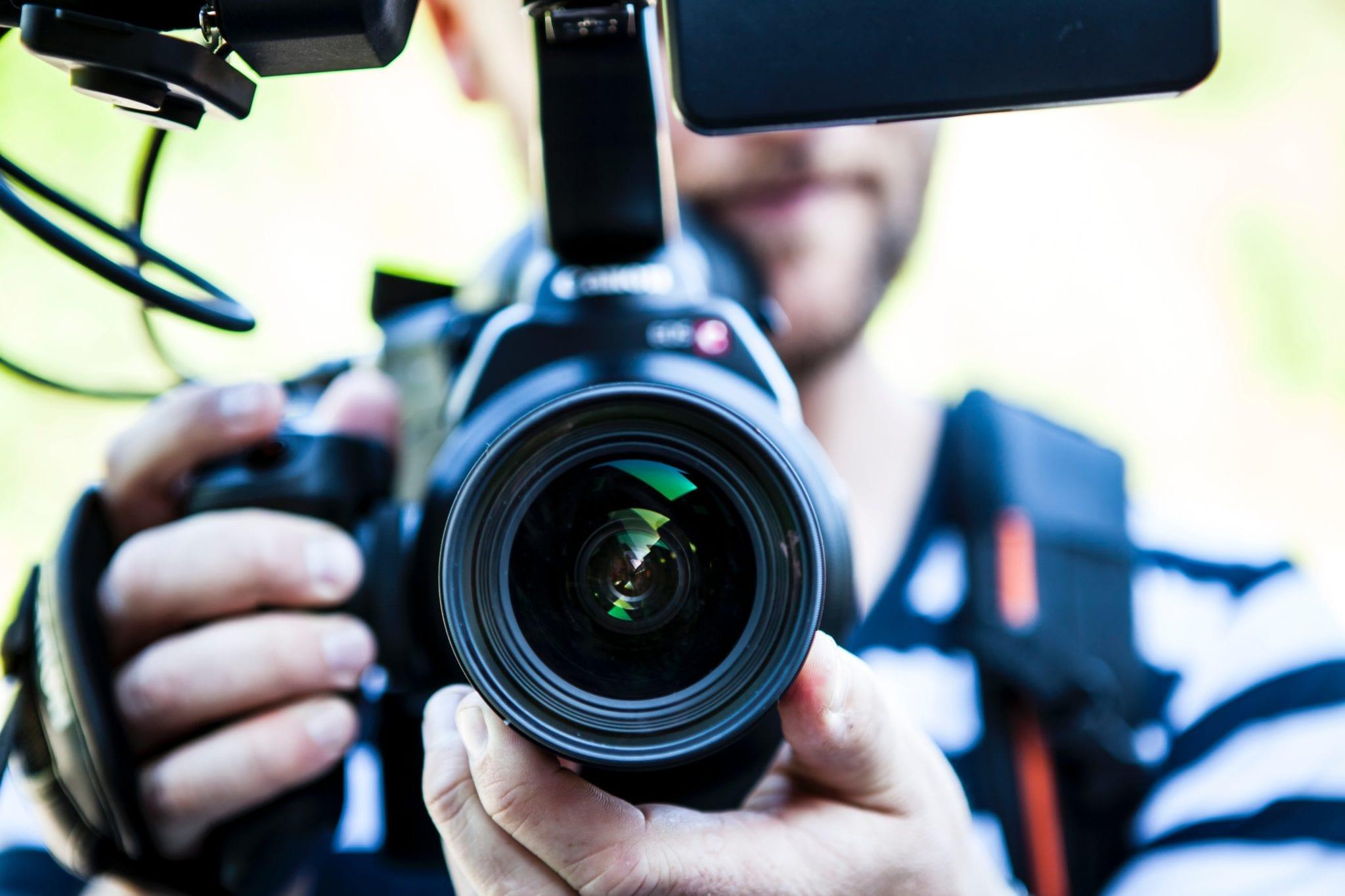 Consejos Básicos Para Que Sepas Cómo Crear El Marketing De Un Video
