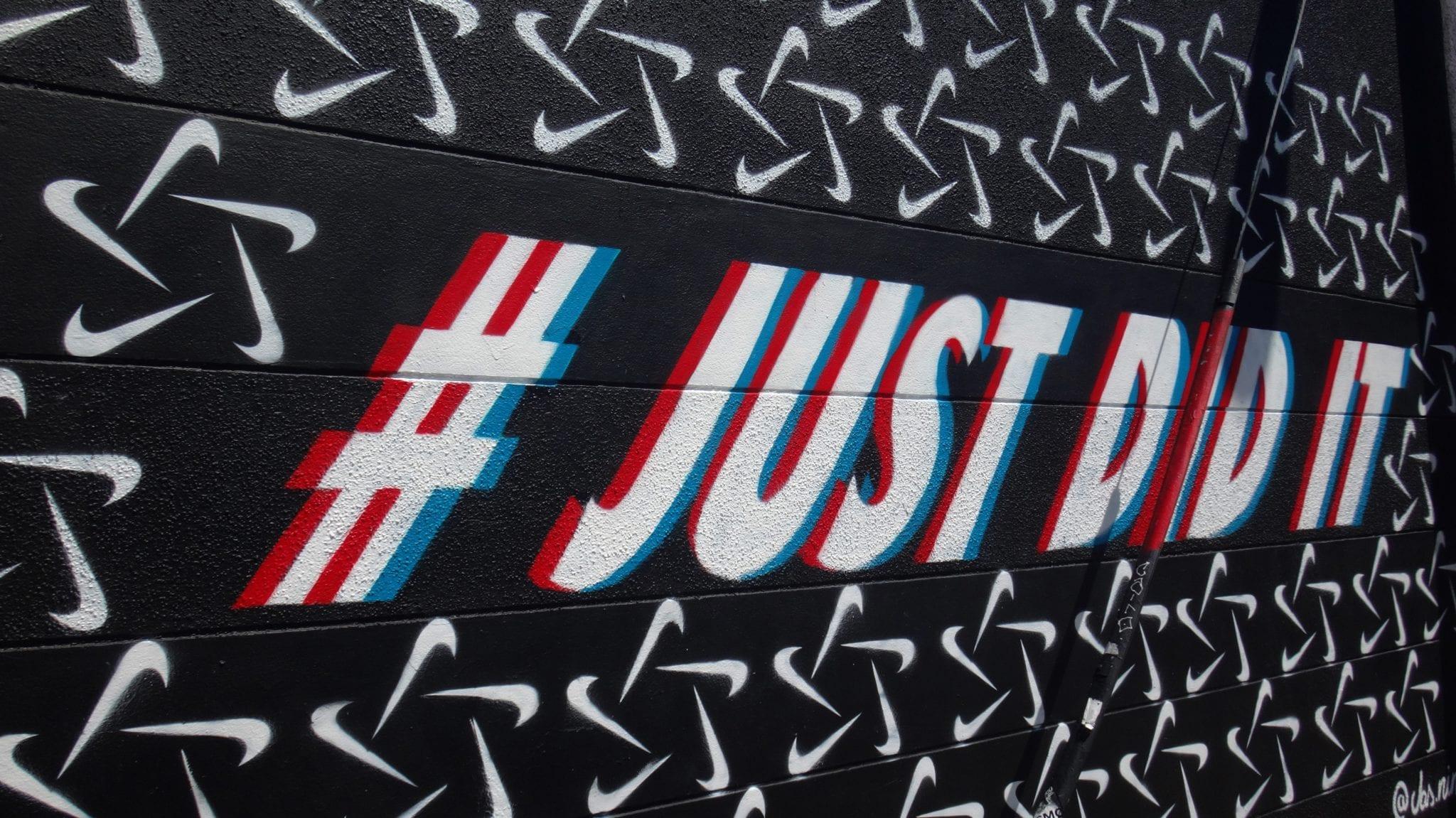 Aprende Sobre Los Tipos De Hashtags Y Cómo Usarlos 2heart