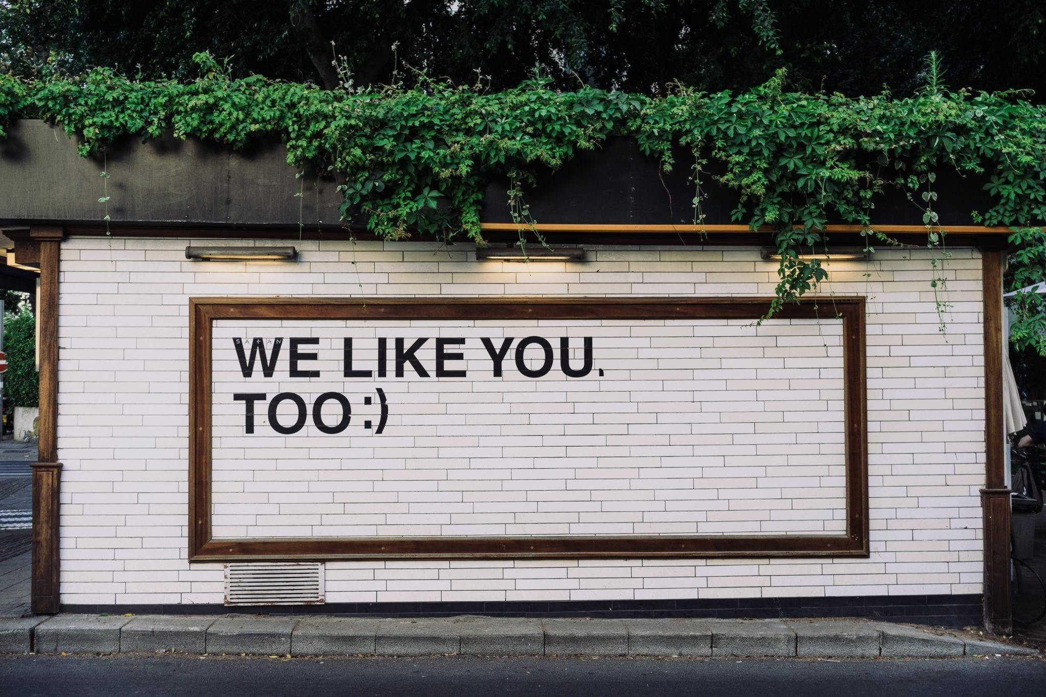 Crea Contenido Exitoso Para Facebook, Comparte, Interactúa, Cree 2heart