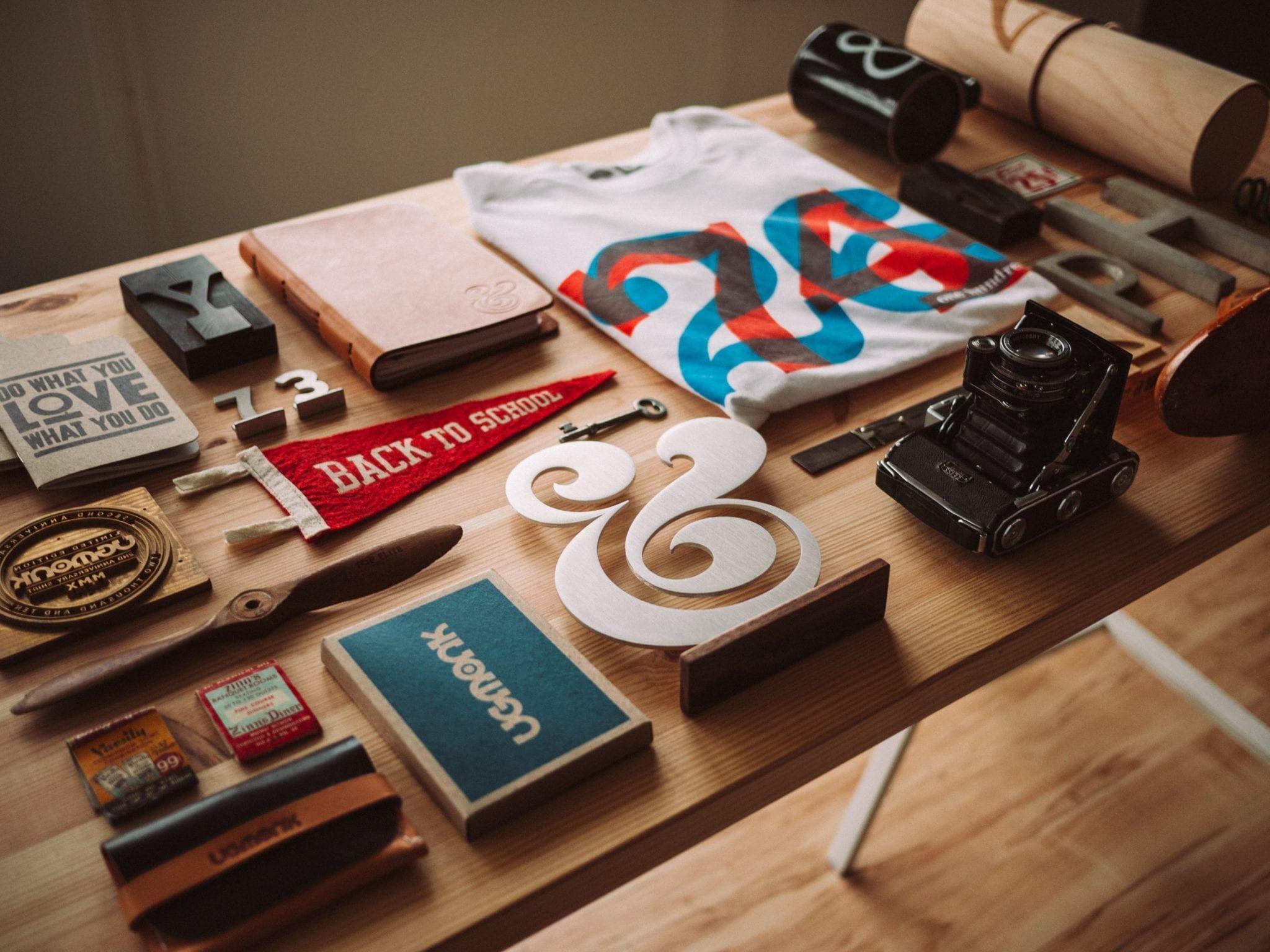 ¿Cuáles Son Las Estrategias De Branding Para Marcas? 2heart