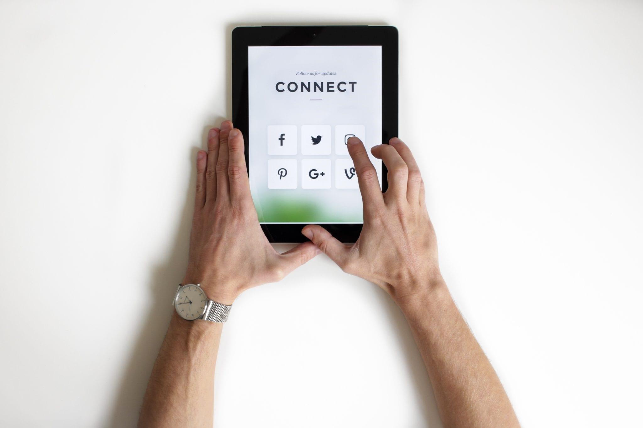 Consejos Para Segmentar Campañas Digitales ¡aprende A Hacerlo! 2heart
