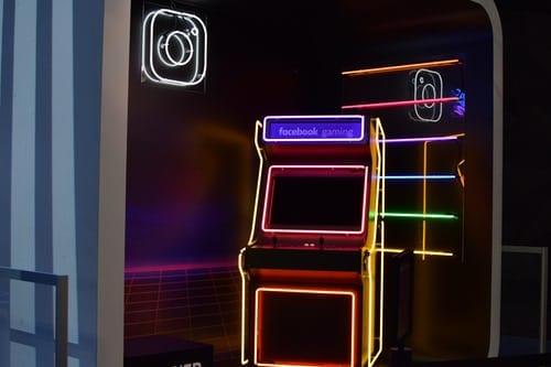 Instagram TV Para Artistas ¡un Power Extra!