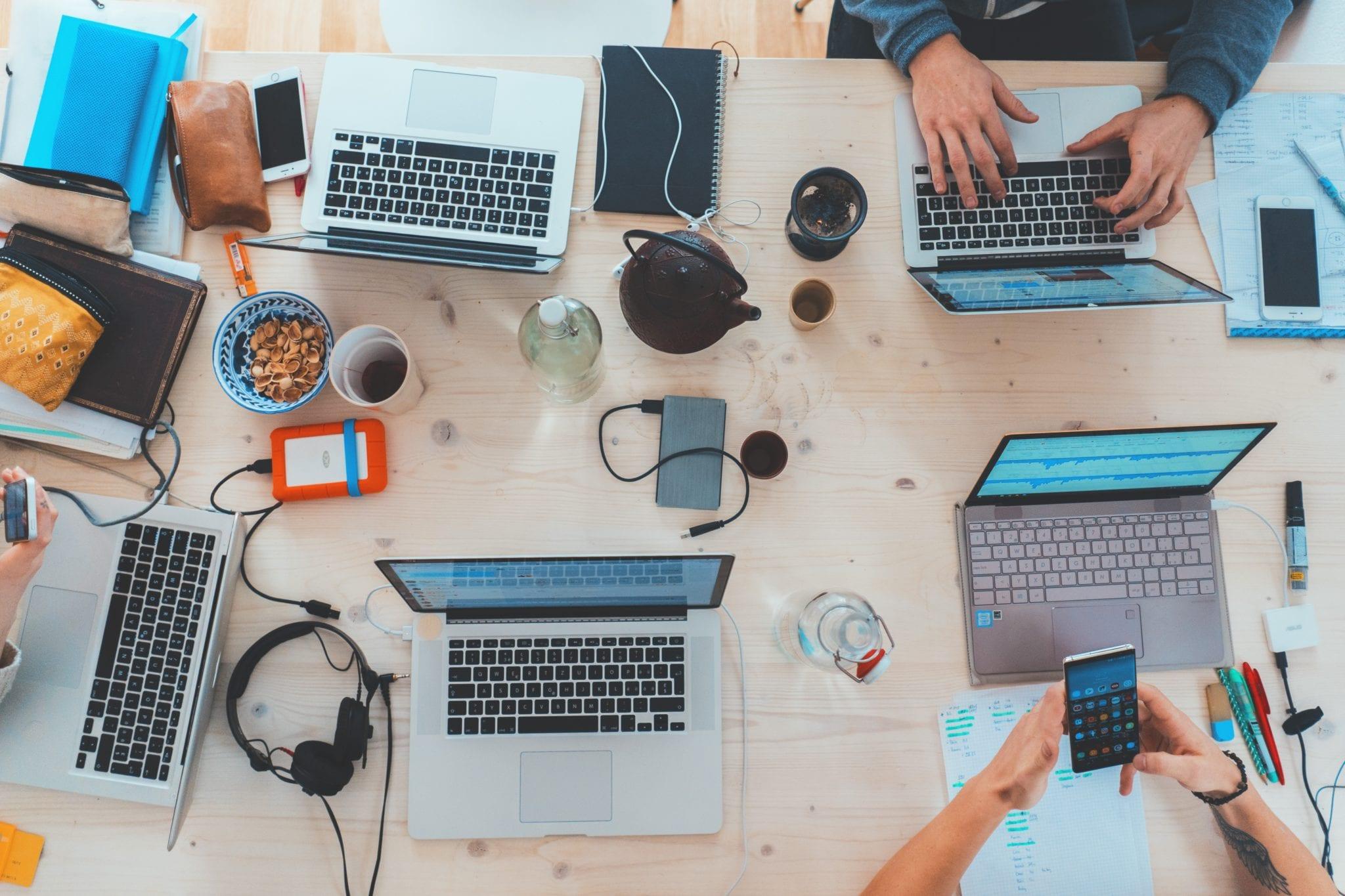 Aprende A Generar Conversaciones En Las Redes Sociales 2heart