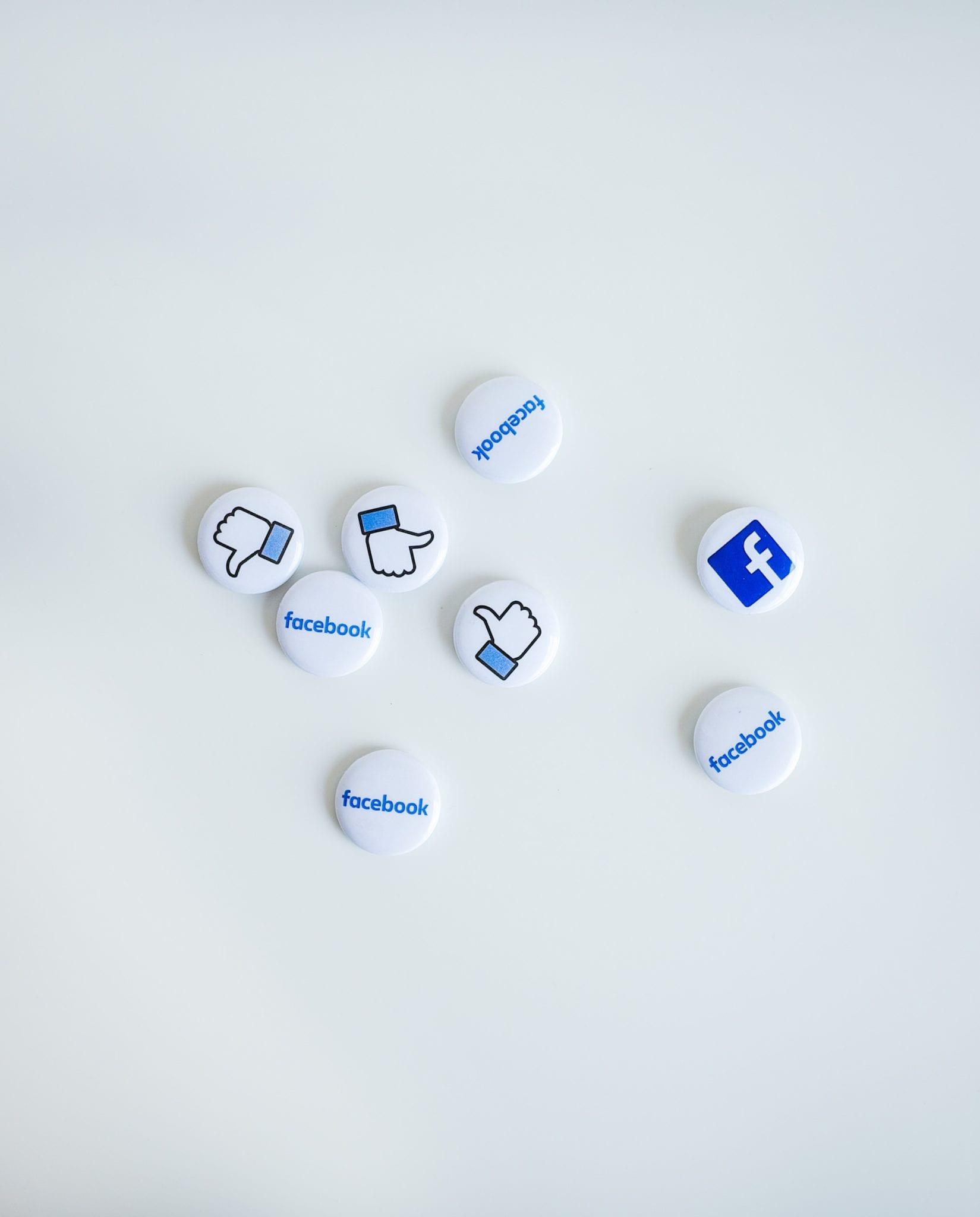 Pauta En Redes Sociales Y Los Diferentes Formatos 2heart