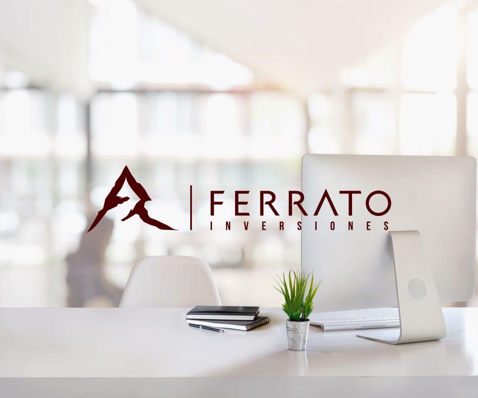 ferrato inversiones 2heart