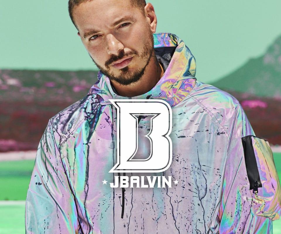 jbalvin 2heart
