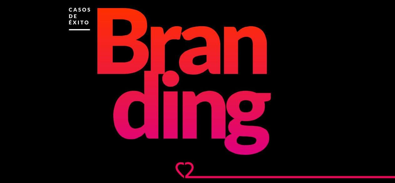 casos de exito branding 2heart