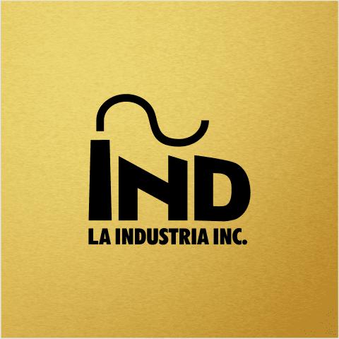 la industria inc 2heart