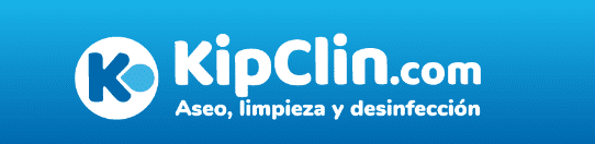 Éxito De La Pauta Digital KipClin